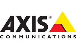 Eagle Eye Security Solutions - AXIS