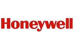 Eagle Eye Security Solutions - Honeywell