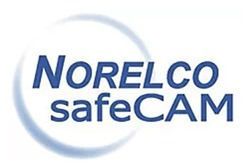 Eagle Eye Security Solutions - Norelco Safecam