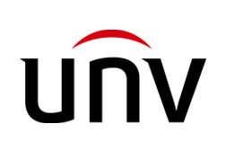Eagle Eye Security Solutions - UNV