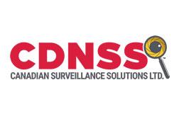 Canadian-Surveillance-Solutions