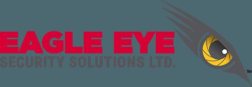 Eagle-Eye-Logo-TM